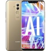 Huawei Mate 20 Lite - 64GB - Goud
