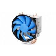 Cooler Procesor Deepcool Multi Air Cooler GAMMAXX 300