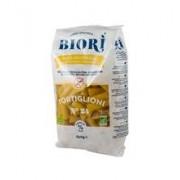 Tortiglioni Bio din Faina Multicereale Molino 250gr