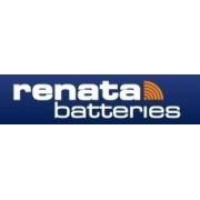Baterie ceas Renata 395