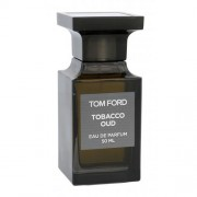 TOM FORD Tobacco Oud eau de parfum 50 ml unisex
