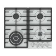Gorenje GW641X plinska ploča za kuhanje