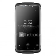 HOMTOM ZOJI Z7 5.0 duim 4G-smartphone (2GB 16GB 13MP Quadcore 3000)