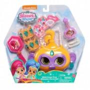 Shimmer si Shine Set Geanta,bratara si accesorii Tala- Shimmer 39526