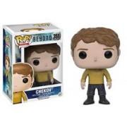 Figurina POP Star Trek Beyond Chekov Duty