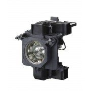 Panasonic ET-LAE200 Originele beamerlamp voor PT-EW530, PT-EW630, PT-EX500, PT-EX600, PT-EZ570
