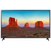 "LG 43UK6300PVB.AFB K6300 Series 43"" UHD TV *TV license*"