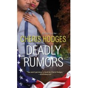 Deadly Rumors, Paperback