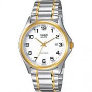 Casio MTP-1188PG-7BEF Мъжки Часовник