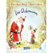 Carlsen Der Ostermann (Mini)