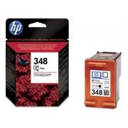 Cartus cu cerneala original HP C9369EE (HP 348) Tricolor