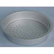 Kenwood Steaming Tray Rc310 (Kw645941)
