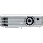 Videoproiector Full HD 1080p Optoma EH345 3200 Lumeni