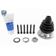 VAICO Soufflet De Cardan VW,AUDI,SKODA V10-6251 1J0498201,1J0498201 Jeu De Joint-soufflet,Arbre De Commande