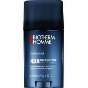 Biotherm Day Control Biotherm Day Control Deodorant - 40 ML