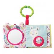 Carte - Bambi - Brevi Soft Toys-076431