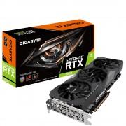 GIGABYTE GeForce RTX 2080 8GB GAMING OC