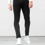 Junk de Luxe Dennis Jeans Black