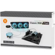 Liquid Cooling system, EK-KIT Classic RGB P360 (EKWB3831109819043)