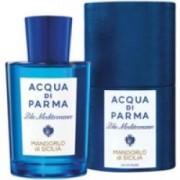 Acqua Di Parma Blu Mediterraneo Mandorlo di Sicilia EDT 150 ml