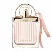 Chloé Love Story Eau Sensuelle Eau De Parfum 75 ML