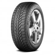 Anvelope Bridgestone LM-32 * 195/55 R16 87H