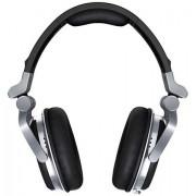 Pioneer HDJ-1500 Externo circumaurales DJ, C