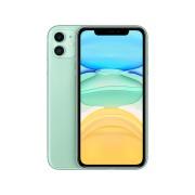 APPLE iPhone 11 128 GB Green (MWM62ZD/A)