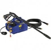 Masina de spalat profesionala compacta Annovi Reverberi 130 Bar - AR610