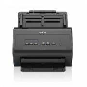 Scanner, Brother ADS-2400N Document Scanner (ADS2400NUN1)