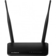 ROUTER, Edimax BR-6428nS v4, 300Mbps, Wireless-N, 300Mbps