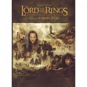 Alfred KDM The Lord Of The Rings Trilogy Songbook