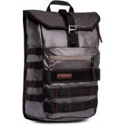 Timbuk2 Spire 15-Inch MacBook Laptop Backpack 15'' Rugzak Zwart