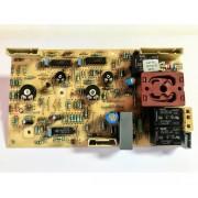 Placa Electrónica Caldera Beretta Kompakt 22 c.a.i
