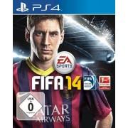 Fifa 2014 - PS4