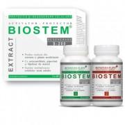 BIOSTEM EXTRACT - 120 CAPSULE