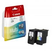 Canon PACK ORIGINALE CANON PG-540 NERA + CL-541 5225B006 COLORE CANON MG2150 MG3150 PG540 CL541 5225B004 + 5227B005