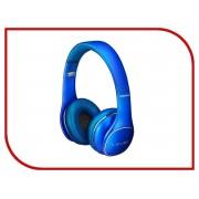 Samsung LEVEL On EO-PN900BLEGRU Blue
