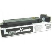 TK-895K crni toner Kyocera