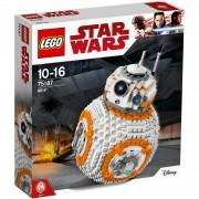 Lego Star Wars: BB-8™ (75187)