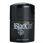 Paco Rabanne Black XS тоалетна вода за мъже 50 мл.