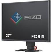 Eizo FS2735 LCD Monitor 27