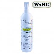 WAHL Professional Higiéniai spray 250 ml (4005-7051)
