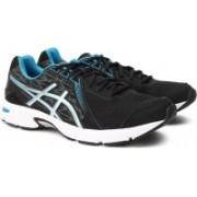 Asics GEL-IMPRESSION 8 Running Shoes For Men(Black)