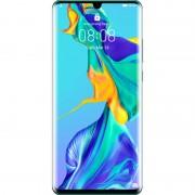 Smartphone Huawei P30 PRO 128GB 6GB RAM Dual Sim 4G Aurora
