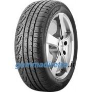 Pirelli W 210 SottoZero S2 ( 215/60 R17 96H AO )