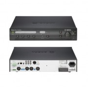 Sistem public address mixer Amplificator de 30w BOSCH ple-1ma030-eu