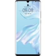 Huawei P30 Pro Dual SIM 128GB 6GB RAM VOG-L29 Negru