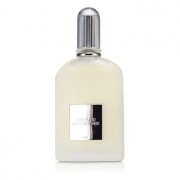 Tom Ford Grey Vetiver Eau De Parfum Vaporizador 50ml/1.7oz