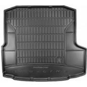 Tavita portbagaj Skoda Octavia caroserie hatchback 5 usi an fabricatie 2012 - prezent